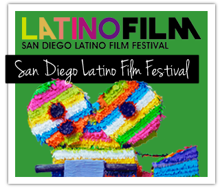 San Diego Latino Film