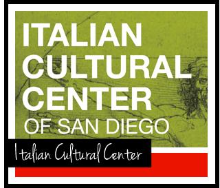 Italian Cultural Center